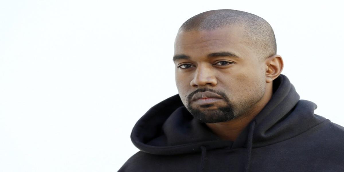 Kanye West US election