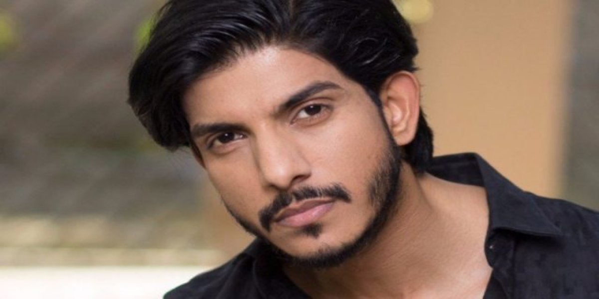 Mohsin Abbas Haider has not tied the knot again! Actor confirms