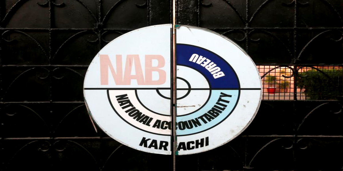 NAB summons significant political figures this week