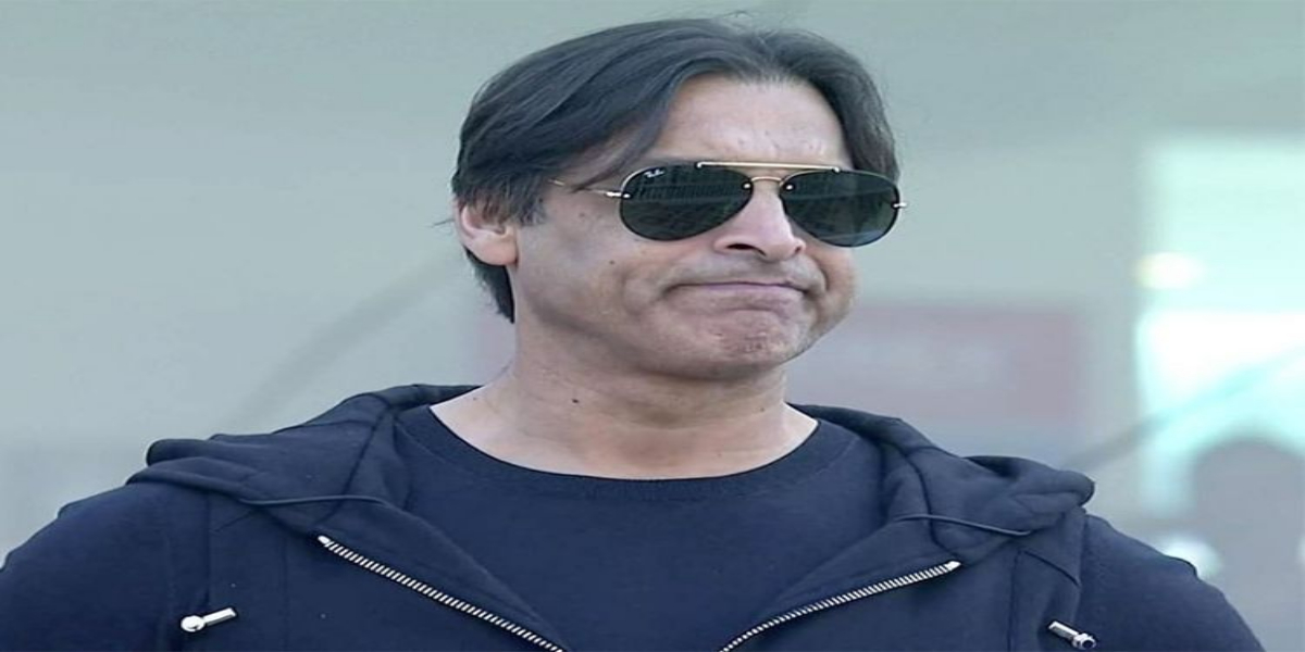 Shoaib Akhtar criticizes PCB after PSL 6 postponement