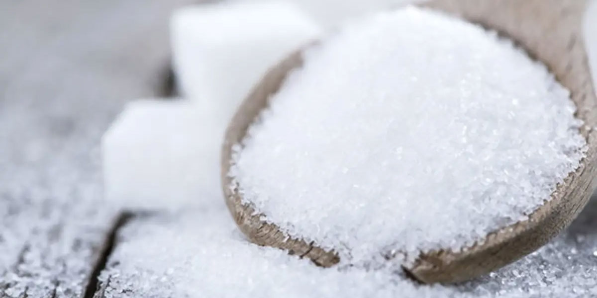 Sugar becomes cheaper by Rs 100 in Punjab
