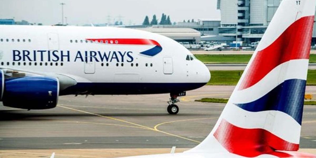 UK: Airlines Take Legal Action Against Travel Bans