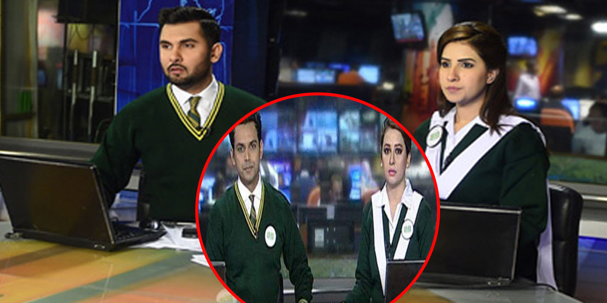 Geo News proves to be insensitive after exploiting APS painful tragedy