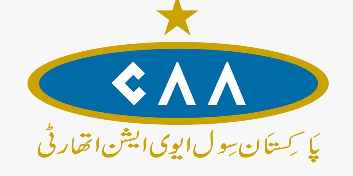CAA Releases New International Travel Advisory Amid Resurgence Of COVID