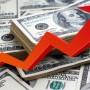 US Dollar increases against Pakistani rupee