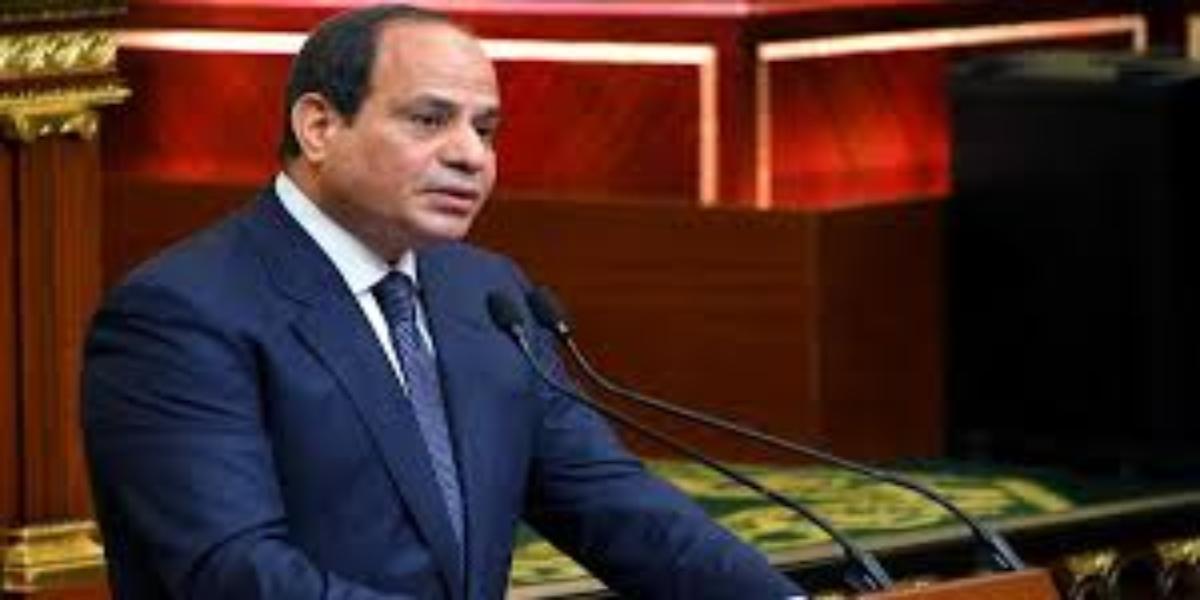 Egypt welcomes UAE-Israel agreement