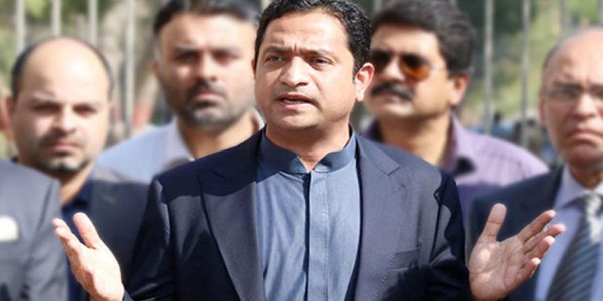 Bilawal Is Dreaming Of Gaining Power Through Flattery Of US: Khurrum Sher Zaman