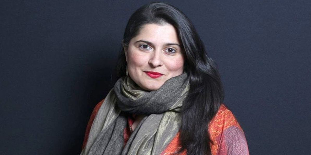 Sharmeen Obaid's Freedom Fighters nominated for Emmy awards