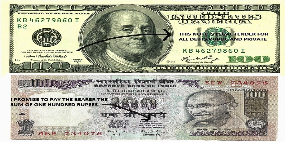USD TO INR