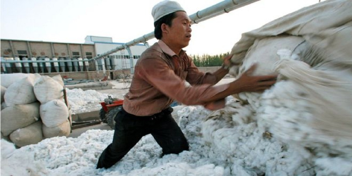 US to block key exports from China