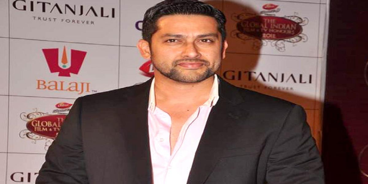 Bollywood actor Aftab Shivdasani contracts coronavirus