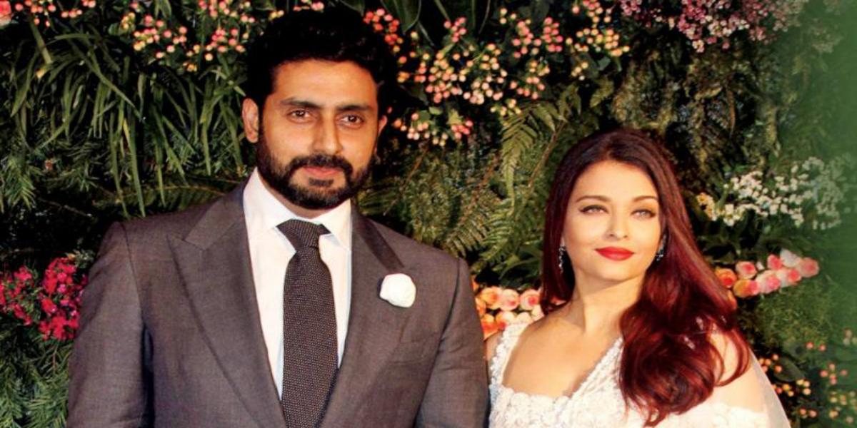 Abhishek Aishwariya divorce rumours