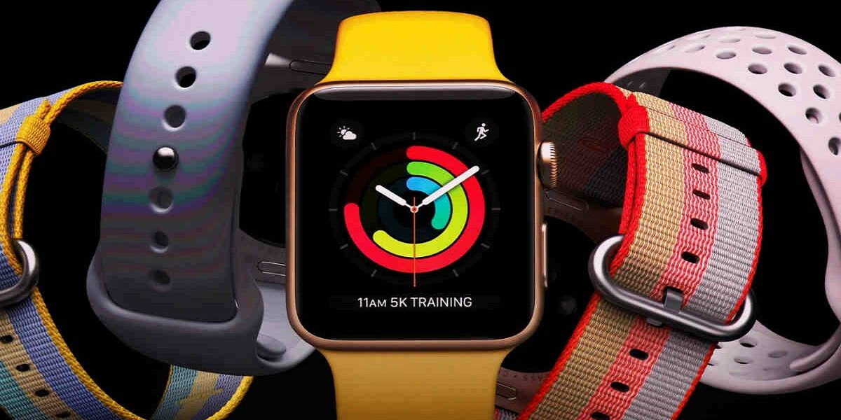 Apple may unveil cheaper Watch on Sep 15