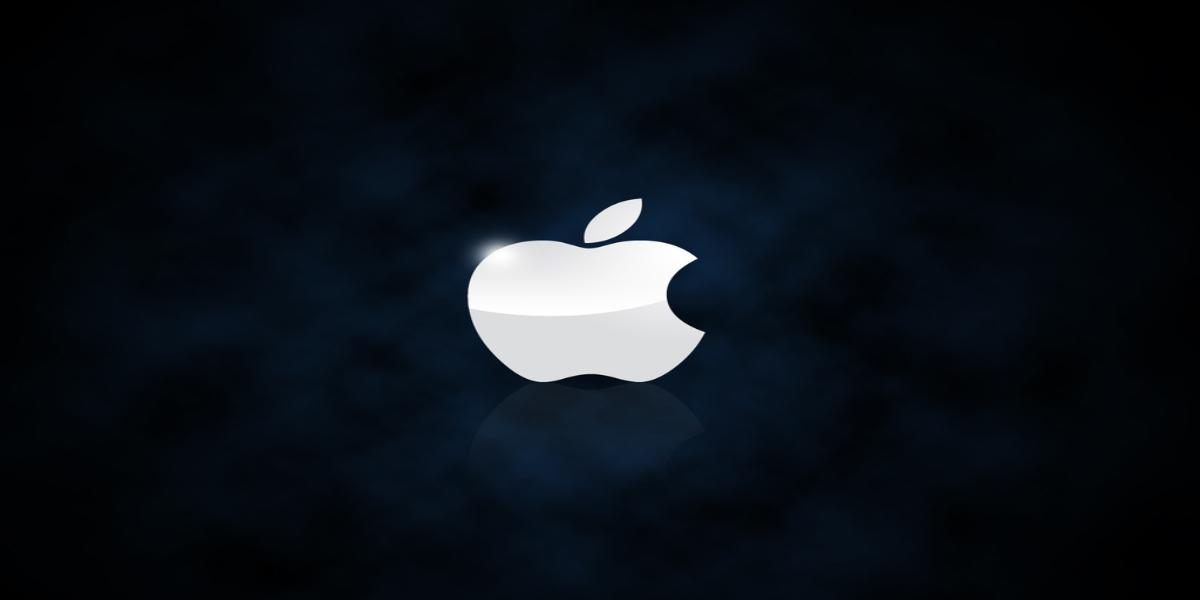 Apple store prices