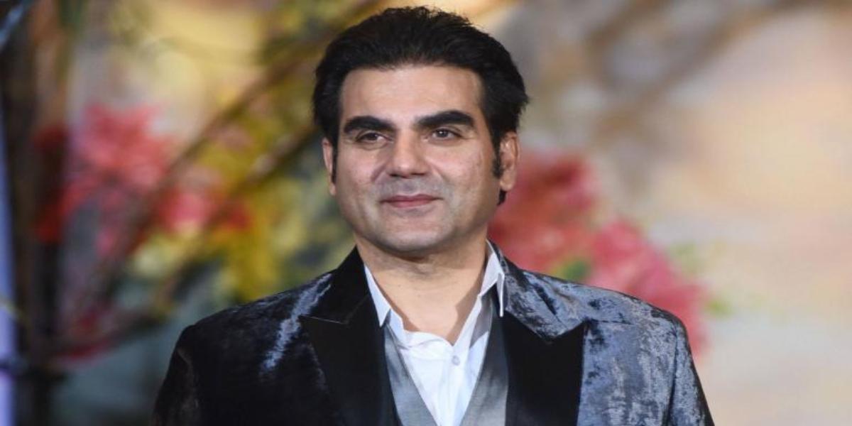 Arbaaz Khan Sushant Singh death