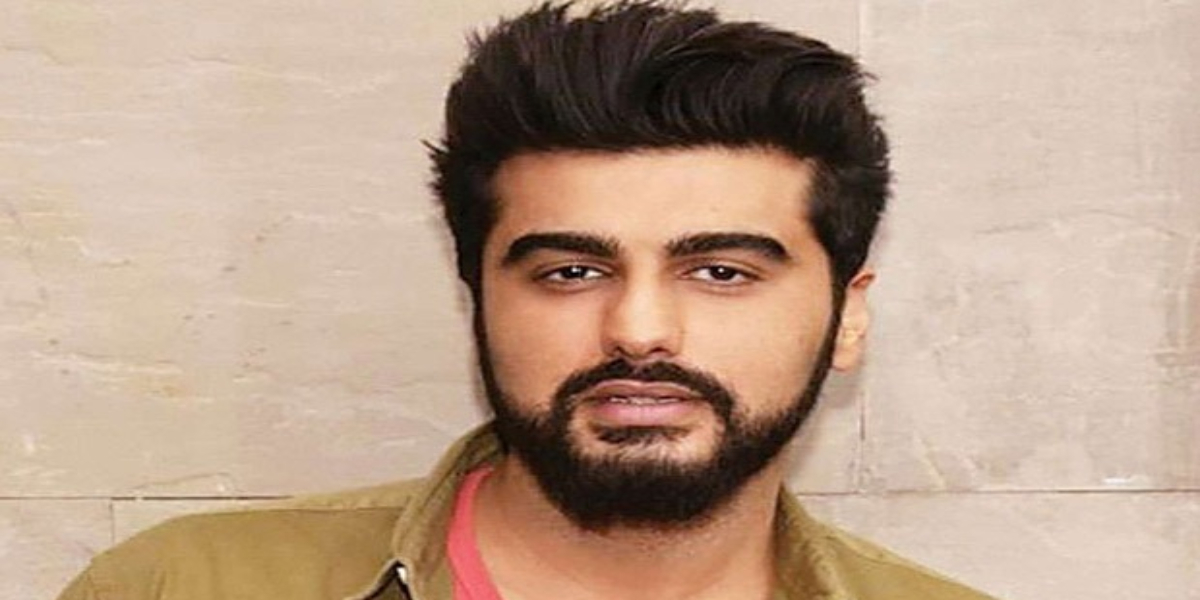 Arjun Kapoor tests negative