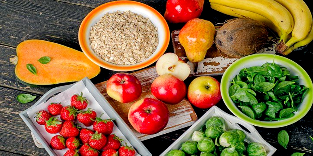 Adults who skip breakfast are more likely to be deficient in nutrients