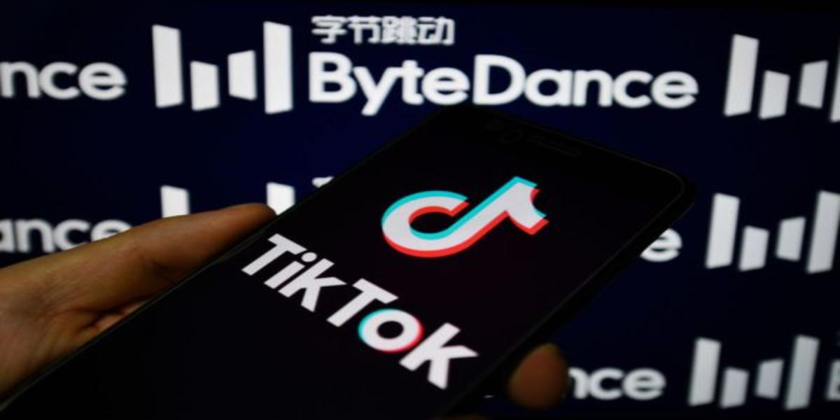 US judge stops TikTok ban