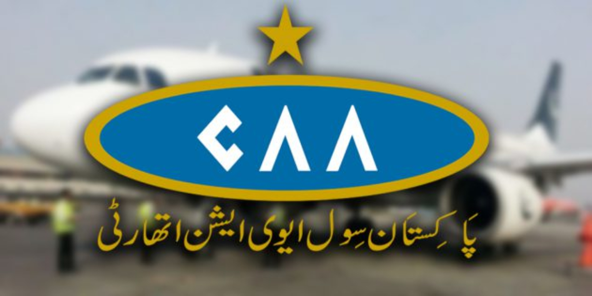 CAA Introduces Fresh Measures To Curb The Third Wave Of Virus