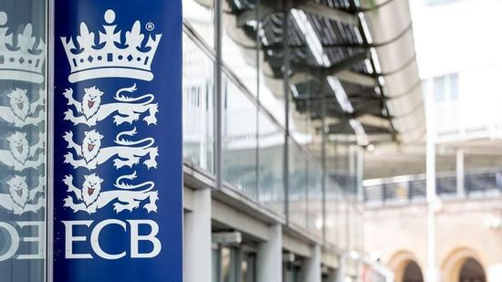 The England and Wales Cricket Board (ECB) is all set to cut 62 jobs