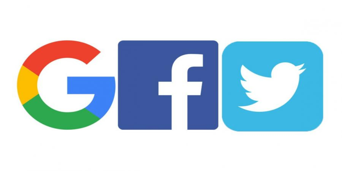 Tech Bigwigs Including Google Soon In Pakistan?