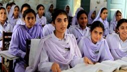 Intermediate Students