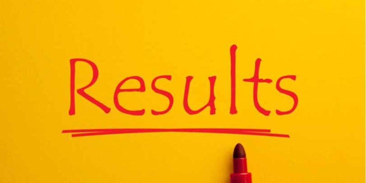 FA FSC 2020 results