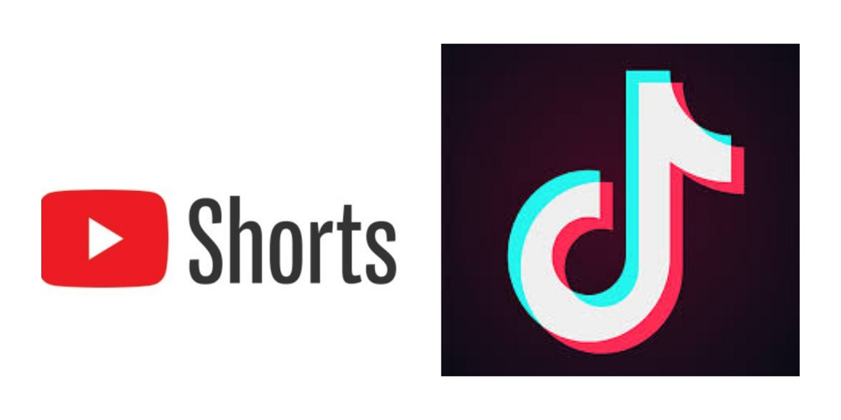 Shorts: YouTube launches new rival of TikTok