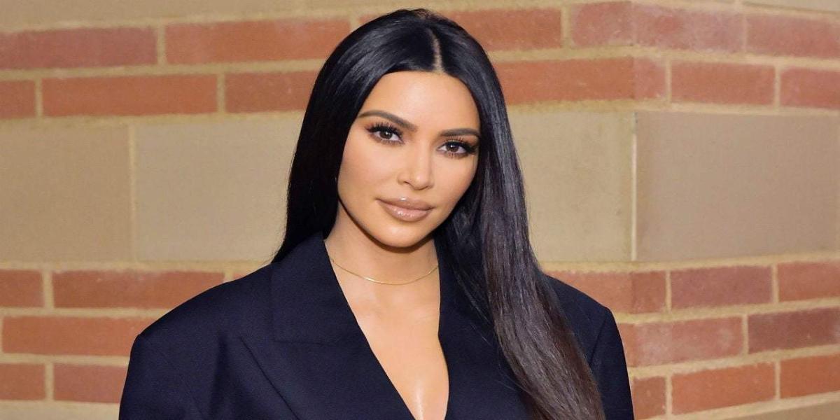 Kim Kardashian body shaming