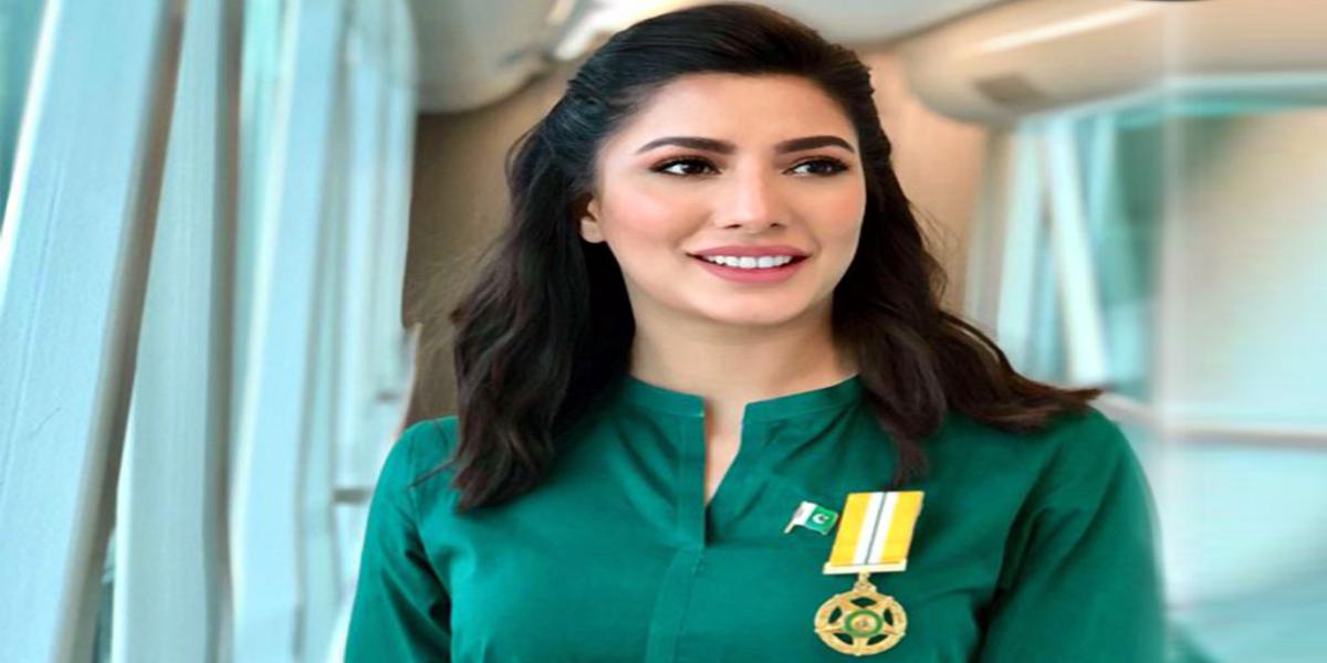 Mehwish Hayat expresses anger over Lahore Motorway rape incident