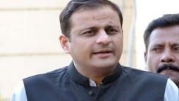 Murtaza Wahab Sindh vaccination