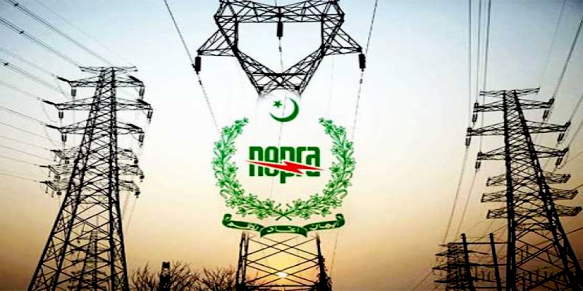 NEPRA Approves To Increase Power Tariff Per Unit Up To Rs 2.97