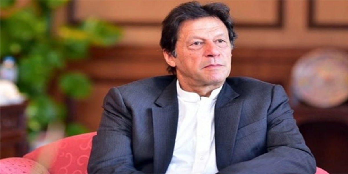 PM Khan summons federal cabinet to discuss 16-point agenda