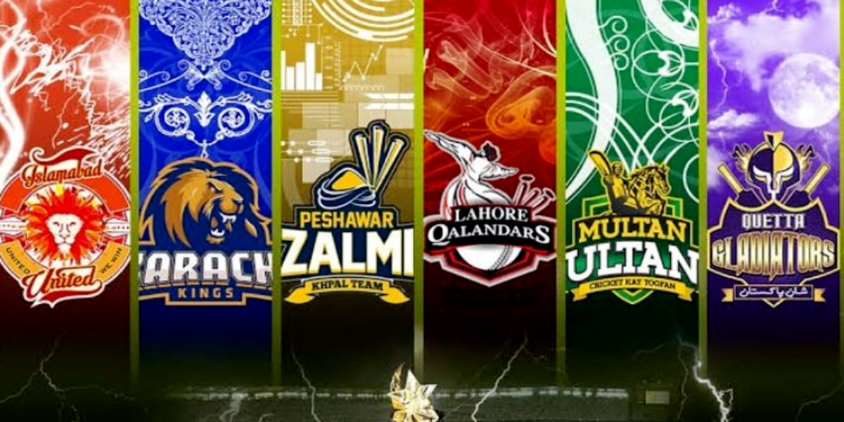 Smog In Lahore: Remaining Matches Of PSL 2020 Will Be Shifted To Karachi