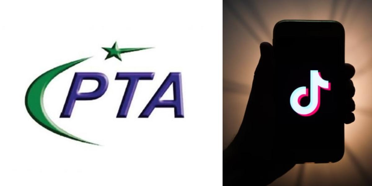 PTA-TikTok
