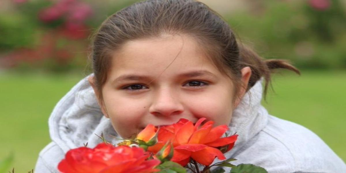 Shahid Afridi wishes daughter Ajwa on her birthday
