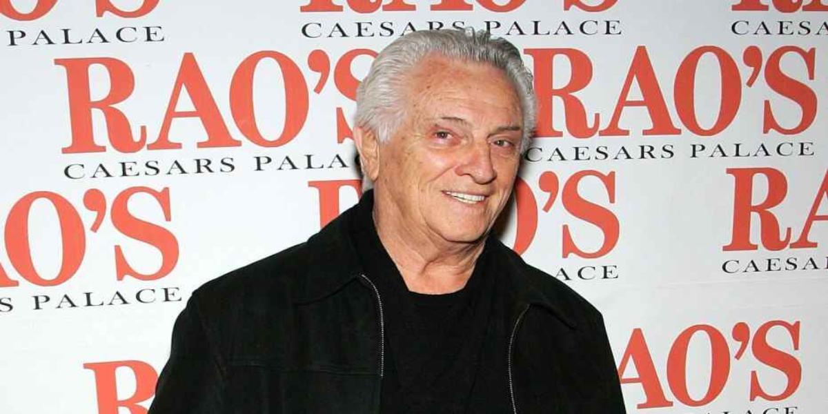 Tommy DeVito dies of Coronavirus