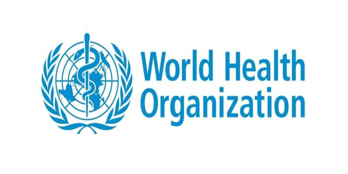 WHO reports record daily rise in new coronavirus infections