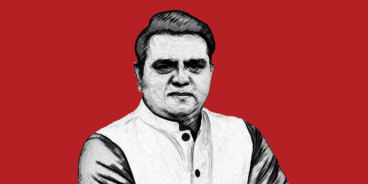 Fawad Chaudhry lied to Election Commission of Pakistan to hide Assets worth Millions