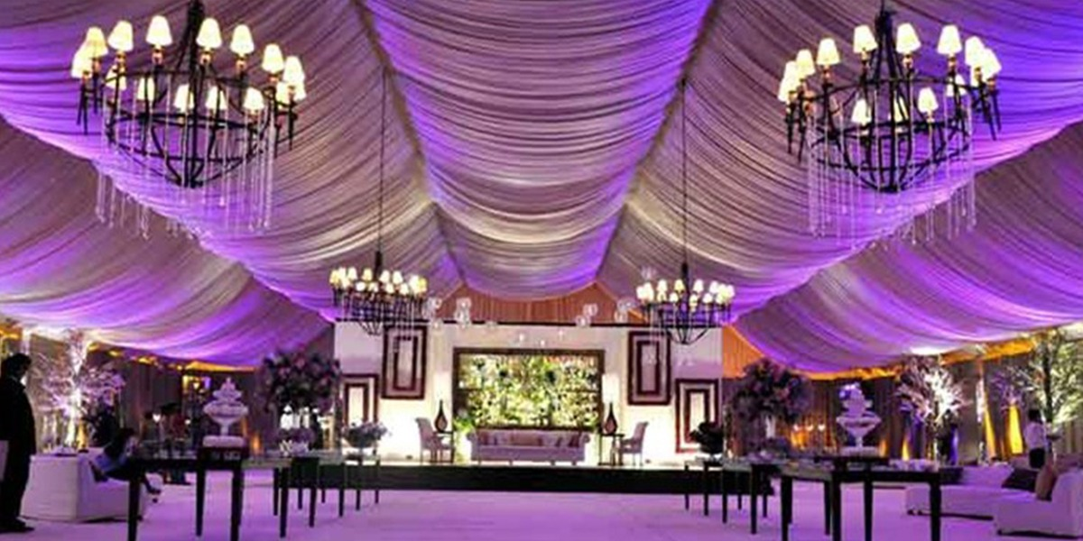 Wedding bells in Sindh, ban lifted