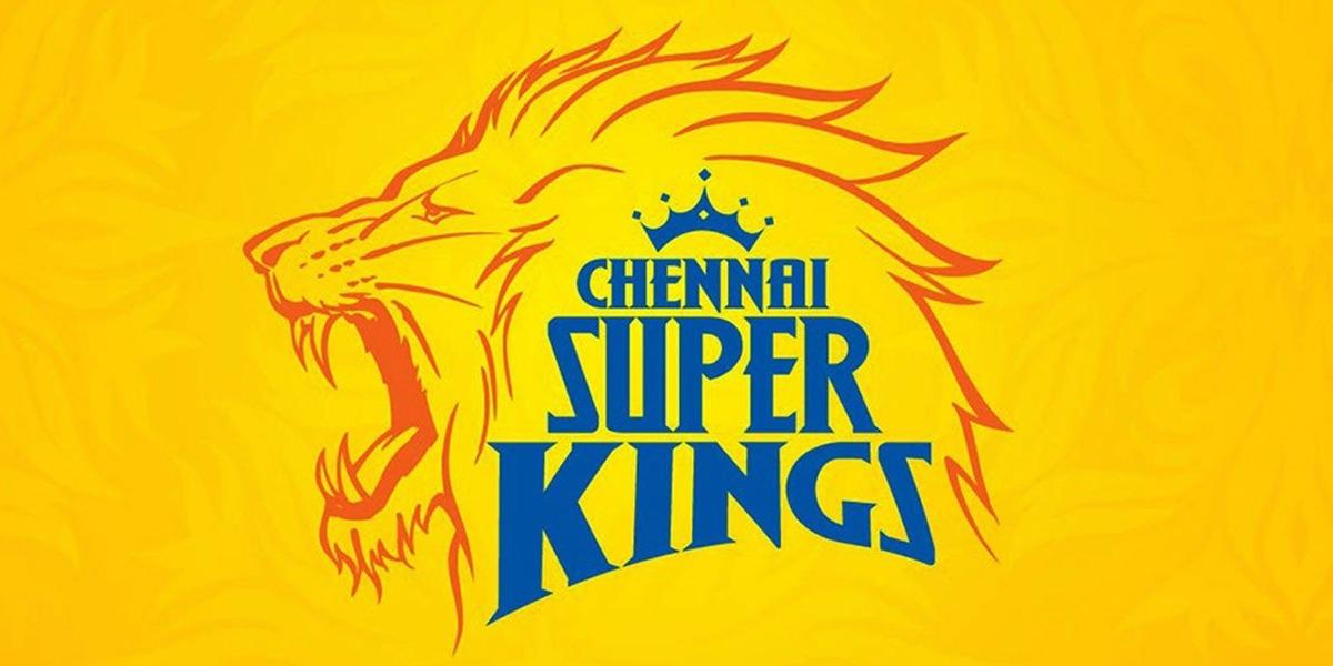 IPL 2020: Chennai Super Kings