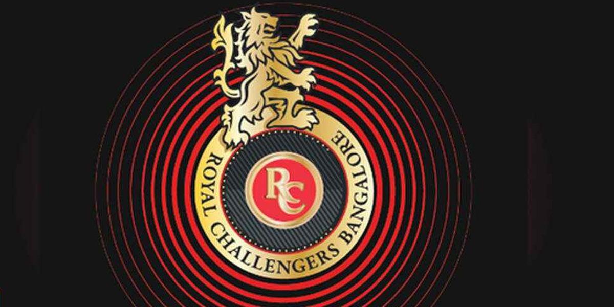 IPL 2020: Royal Challengers Bangalore