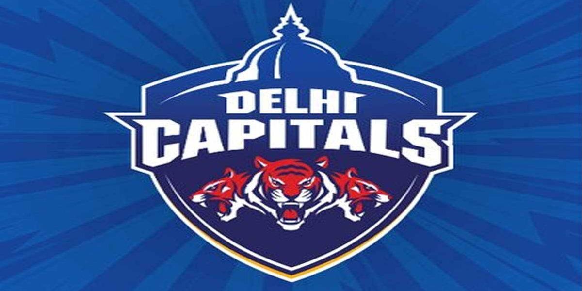 IPL 2020: Delhi Capitals