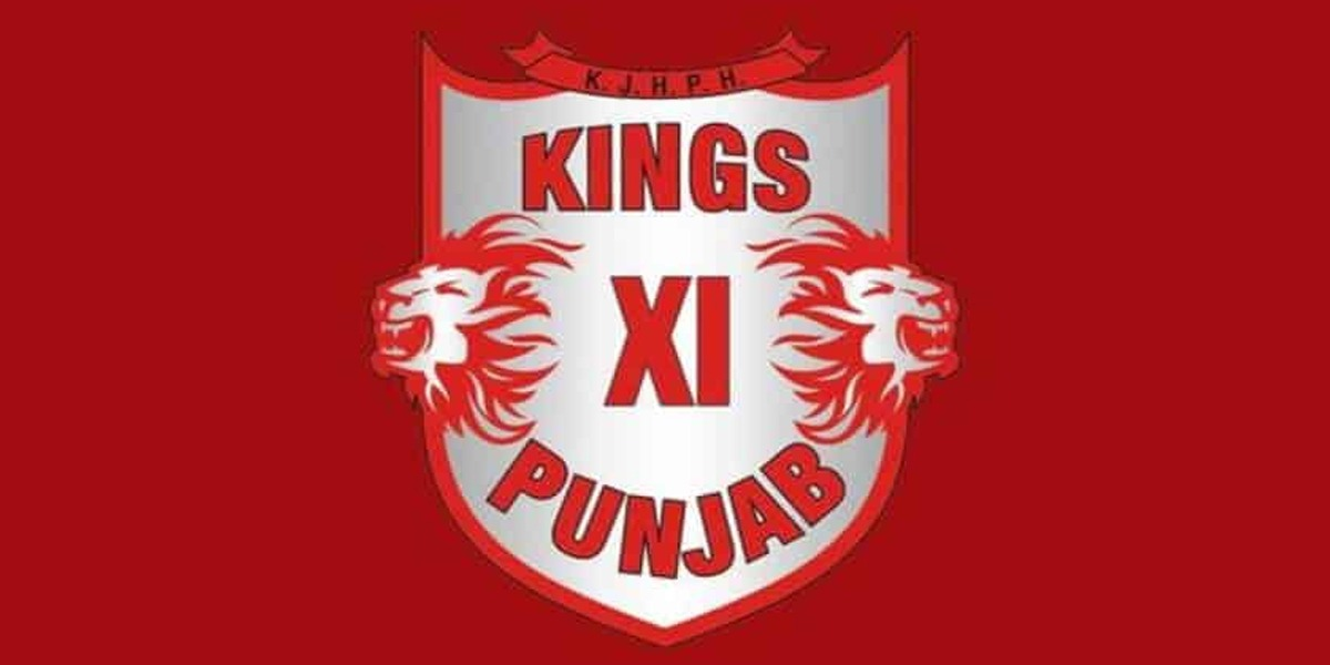 IPL 2020: Kings XI Punjab