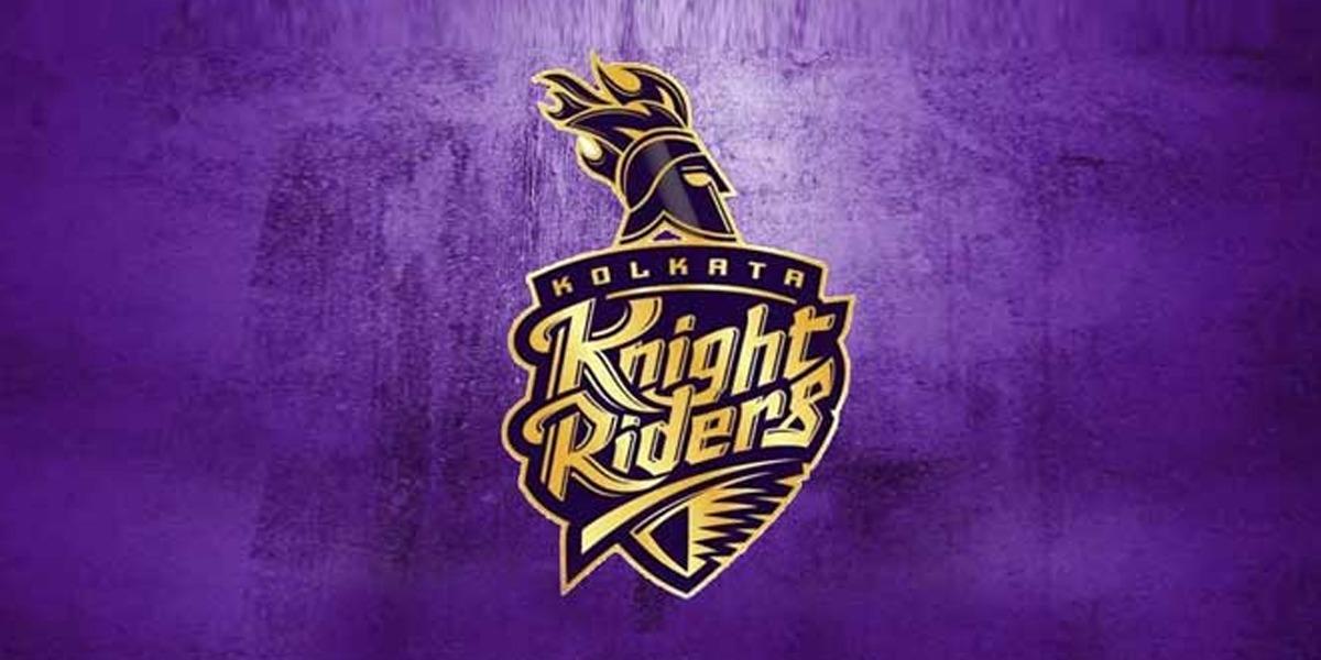 IPL 2020: Kolkata Knight Riders