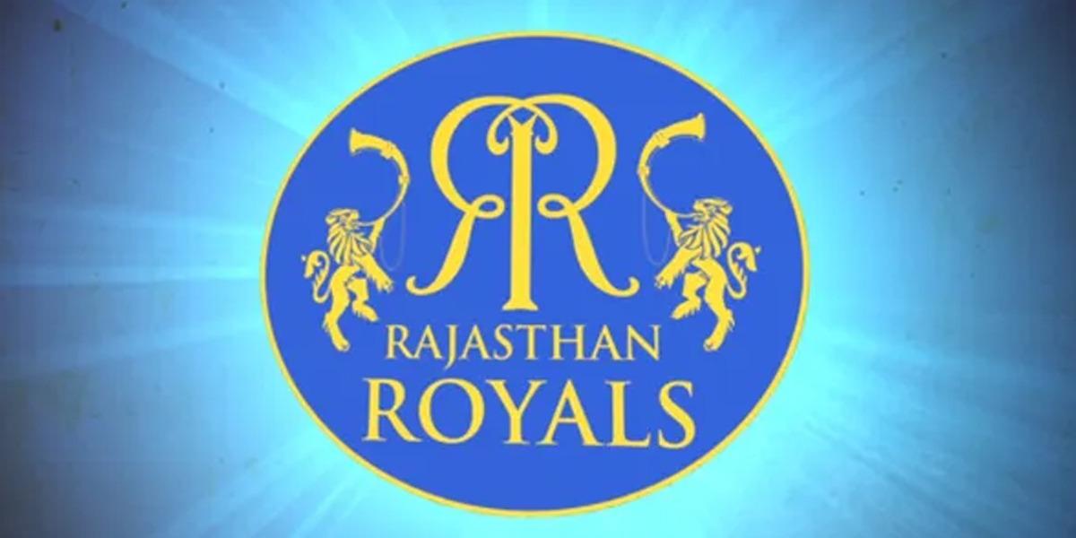 IPL 2020: Rajasthan Royals