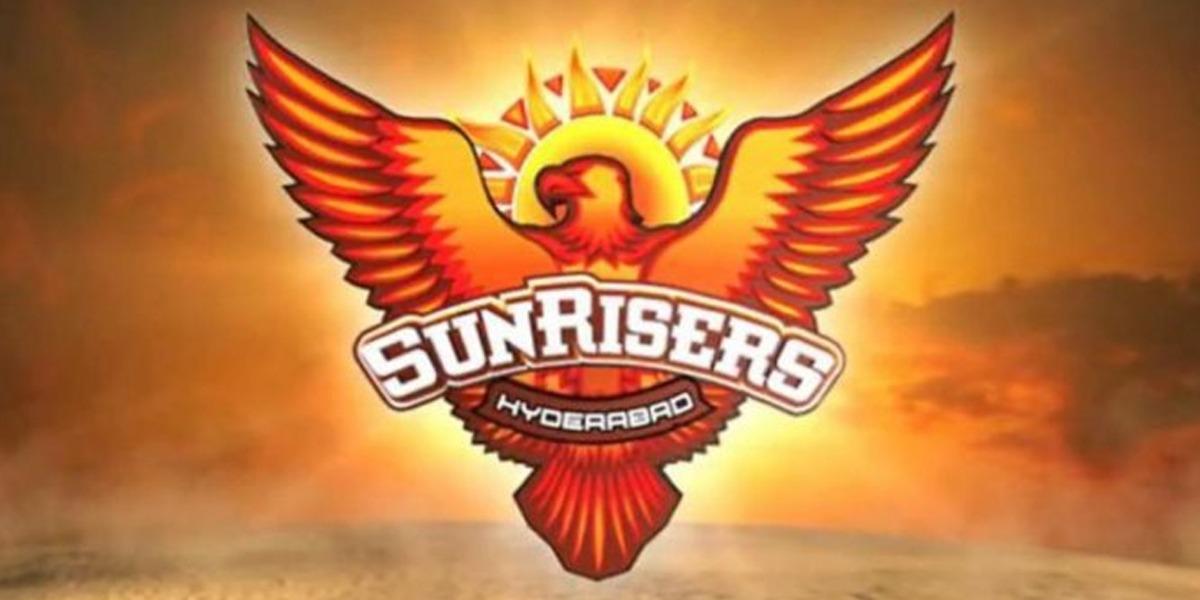 IPL 2020: Sunrisers Hyderabad
