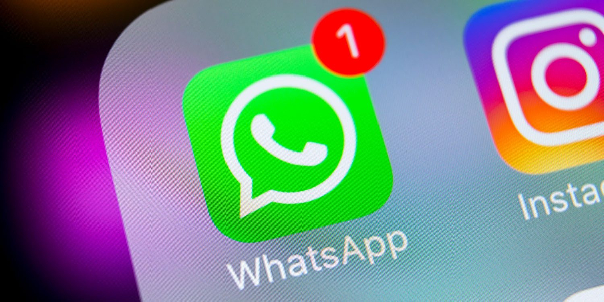 WhatsApp business new feature
