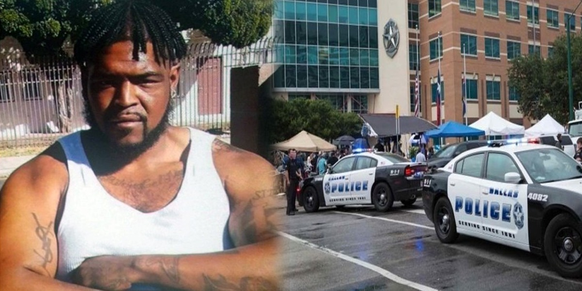 Police shooting of another Black man sparks protests in US