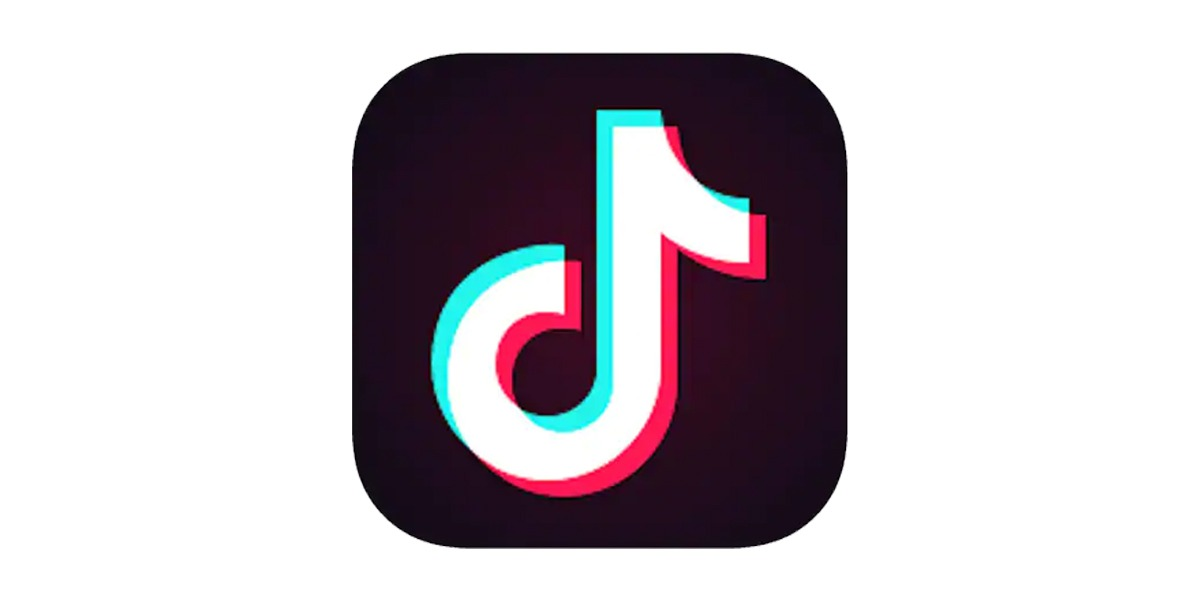 China Would Prefer To Shut Down TikTok instead of selling it